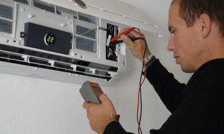 Financez votre pompe à chaleur air/air